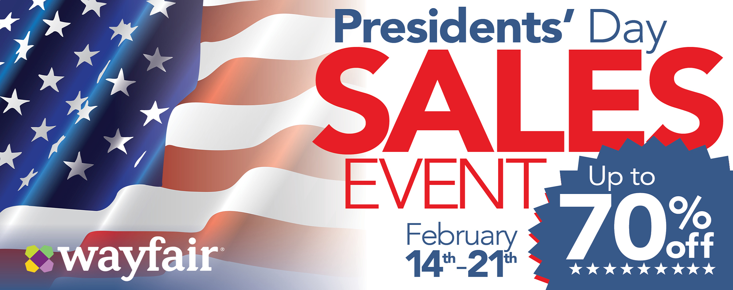 DECOLAV_Presidents_Day_SALE_Wayfair
