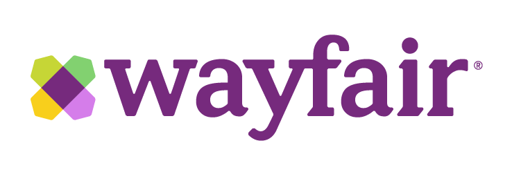 shop decolav wayfair