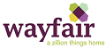 DECOLAV @ Wayfair