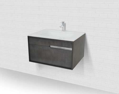 What Everyone Ought to Know About ADA Compliant Sinks