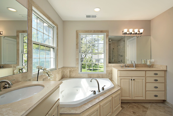 Small Remodeling Changes That Make A Big Impact