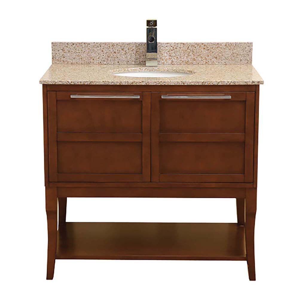 Aura 174 Solid Wood Bathroom Vanity Bathroom Vanities Bathroom Furniture Products