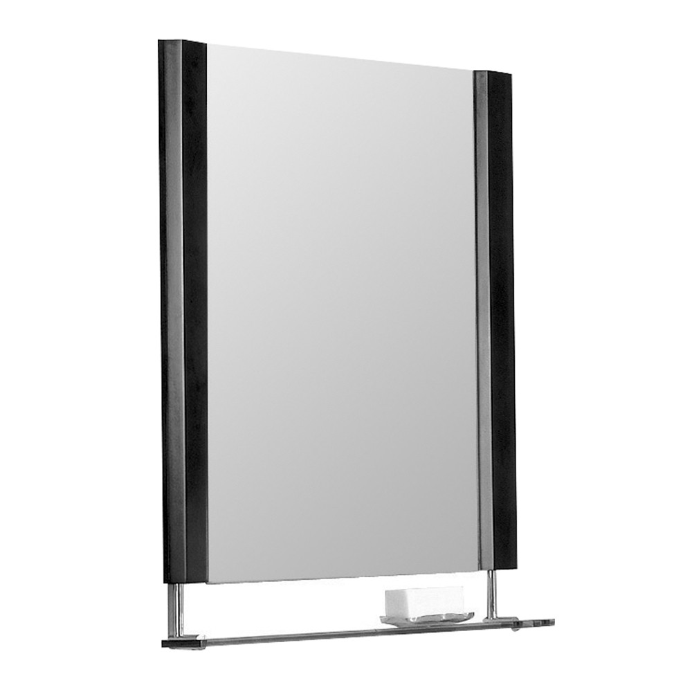 9855-ES - Mirrors - Bathroom Furniture - Products