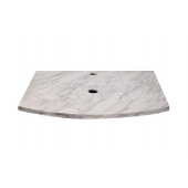Lola<sup>™</sup> 25-Inch Stone Countertop