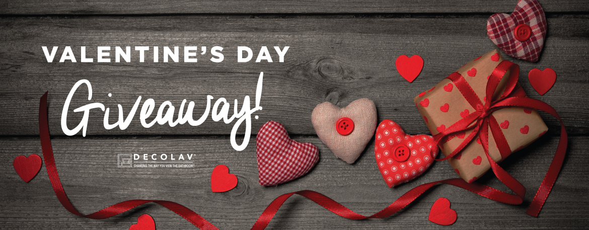 Valentine_s-Day-Giveaway_Web_Banner