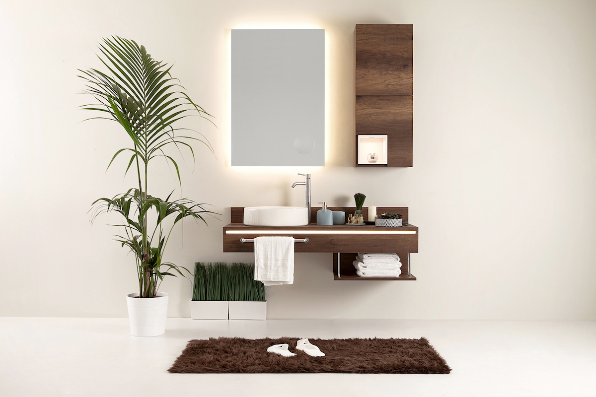 Going Green: Tips for an Eco-friendly Bathroom